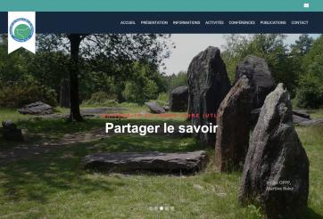 Université du Temps Libre de Bretagne