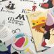 Référencement site e-commerce avec Simple Boutik, un cas pratique : LENOIR et des couleurs