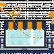 Créer sa boutique en ligne : quelles solutions ?