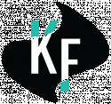 KerFast