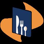 Simple Carte : solution carte restaurant en ligne avec QR Code